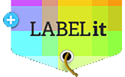 logo-labelit