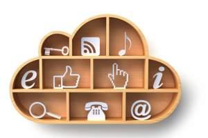 Mit Reds Kontrolle über seine Cloud-Daten behalten
