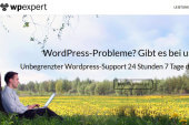 wpExpert, Acteamo, Znieh, BankingCheck, Studybees