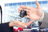 RideLink: Darum stellen die Gründer den Dienst ab