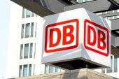 Deutsche Bahn investiert in metergenaue Ortung