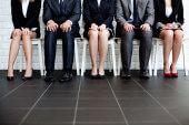 Fragen, die man im Bewerbungsgespräch besser nicht stellt