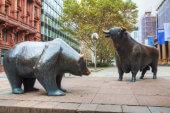 Vorstoß der Politik in puncto Börse 2.0 ist goldrichtig