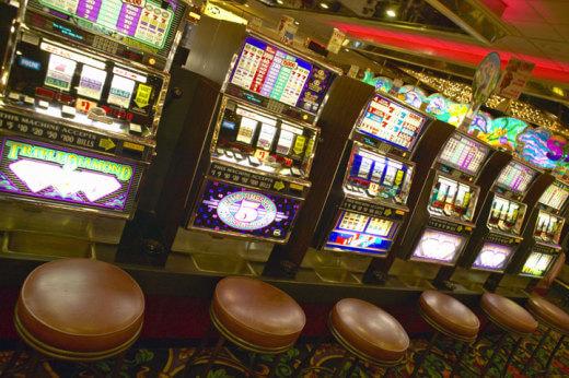Jackpot.de will den Casino-Markt erobern