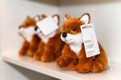 Auf diese Start-ups setzt die Berliner HitFox-Gruppe