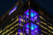 KPMG Capital investiert nun auch im großen Stil in Europa