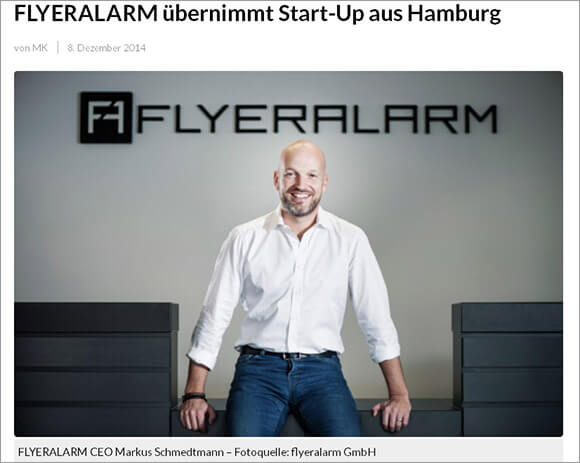 flyeralarm-upgrade