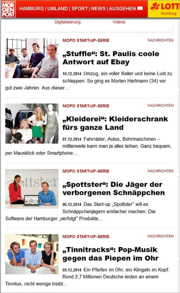 mopo-startups-kw50-2014