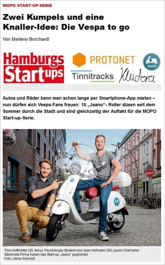 mopo-startups