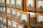 Mit Tagpacker die Web-Content-Sammlung optimieren