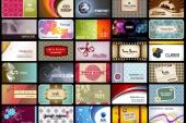eiKard, die Visitenkarte und Weiterempfehlungs-App