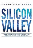 valleybuch