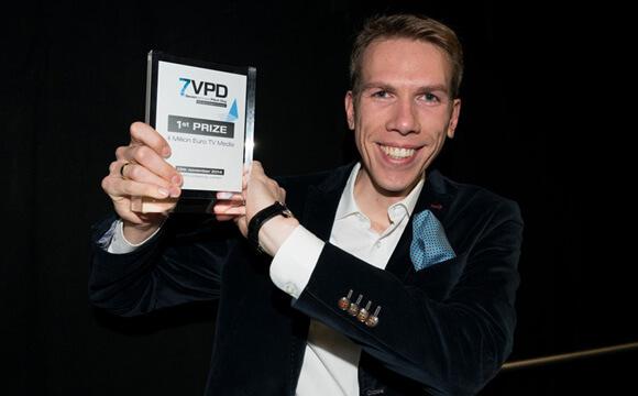 RobertHenker_7VPD-Winner