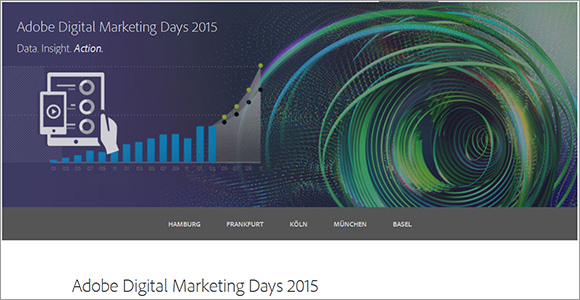 adobe-digital-marketing-day-2015