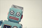 Automatisierung im Alltag schafft Zeit für Wichtiges