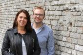 Insight Venture übernimmt Mehrheit an DaWanda