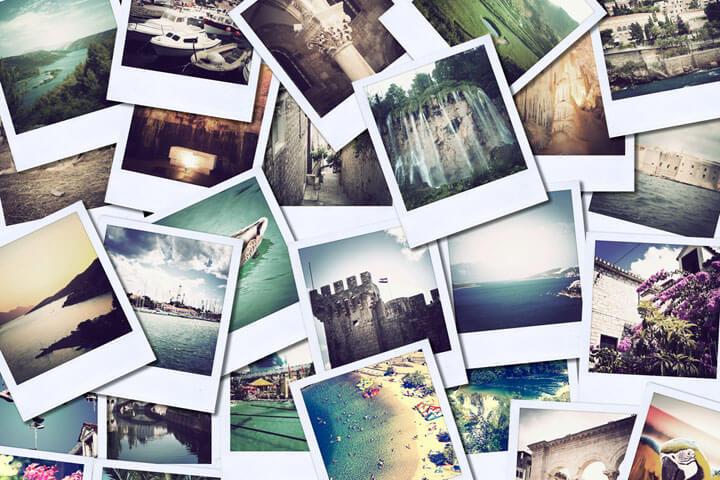 Instagram: Die wichtigsten Tipps und Tricks für den Einstieg