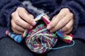 OZ Verlag plant Einstieg bei Handarbeitsschule makerist