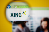 Xing – Übernahmen als massiver Wachstumstreiber
