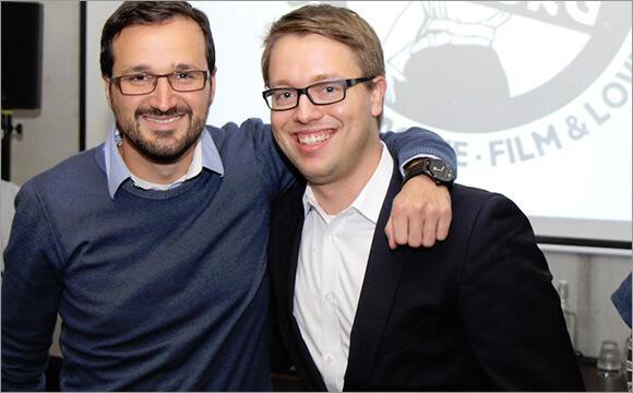 gewinner-hamburg-sxsw-2015