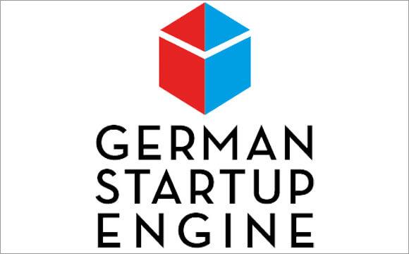 sxsw-2015-german-startup-engine