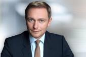 Wer scheitert erntet Spott: FDP-Chef Lindner flippt aus