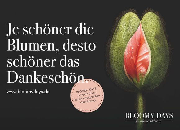 ds-bloomy_days_valentinstag