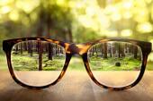 Die Realität wird Brillenträgerin – VR auf dem Vormarsch