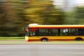 Im Bus netzwerken und entspannt zur CeBIT fahren