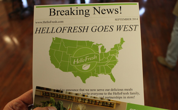 ds-hellofresh-us