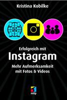 ds-instagram-buch