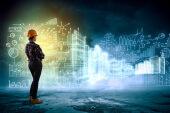 Was Gründer wirklich über IT wissen müssen