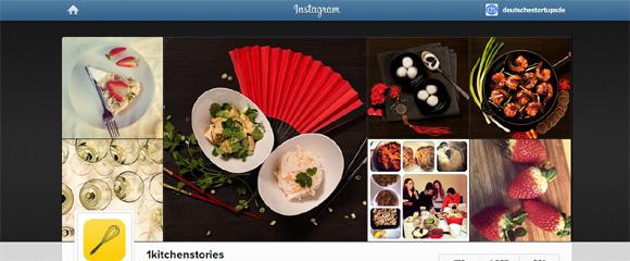 ds-kitchenstories-ins