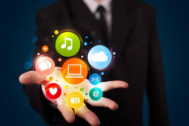 MobileTech Conference bietet Mobile Technologien