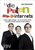 ds-samwerbuch