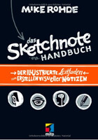ds-sketchnote