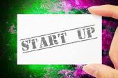 Tools, mit denen jeder den perfekten Startup-Namen findet