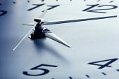 5 simple Tricks, um in weniger Zeit mehr zu erledigen