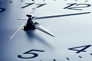 """""""Zeitpunkt und Markt sind noch wichtiger als das Team"""""""