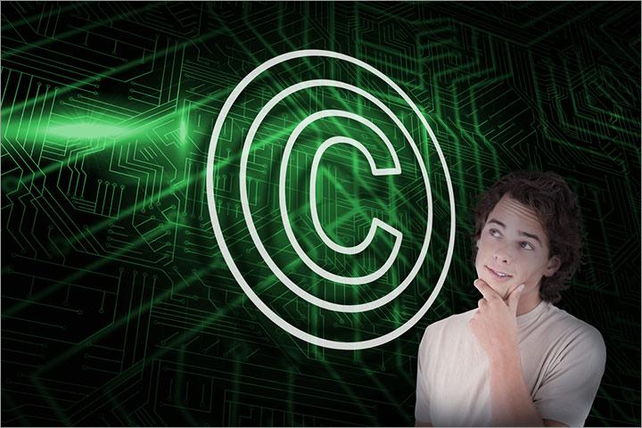 Start-ups und geistiges Eigentum