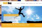 SkillDay, Sharedload, Dooop, Discora, Testtailor