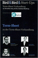 termsheet-verhandlung-basismaterialien-th