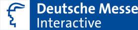 Online Projekt Manager mit starker SEM-Kompetenz (m/w)