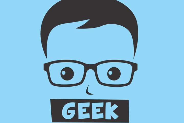Go_Geek!: EinsPlus begleitet vier Berliner Programmierer