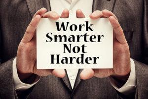 Zeitlose Productivity Hacks, die jeder kennen sollte