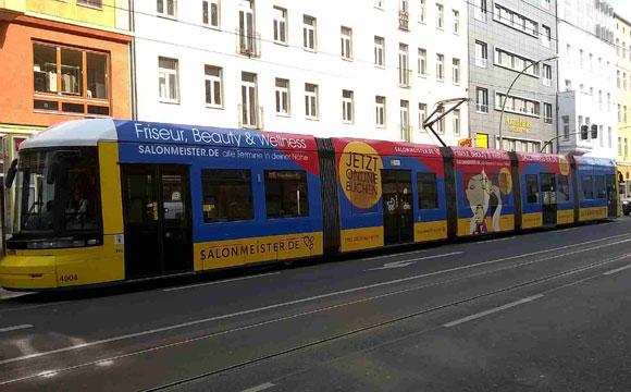 ds-salonmeister-tram