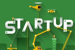 Über 25 Dinge, die in keinem Start-up fehlen sollten