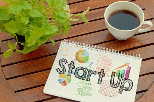 Was ist eigentlich ein Start-up?