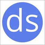 startup-plattformen-deutschestartups