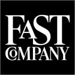 startup-plattformen-fastcompany